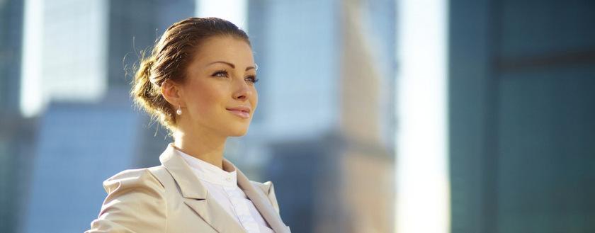 dicas-mulheres-empreendedoras