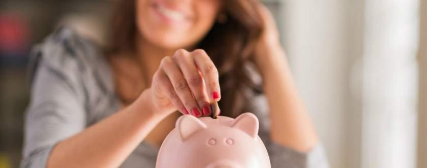 Controle-finanças