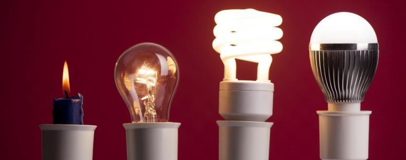 inovacao-evolucao